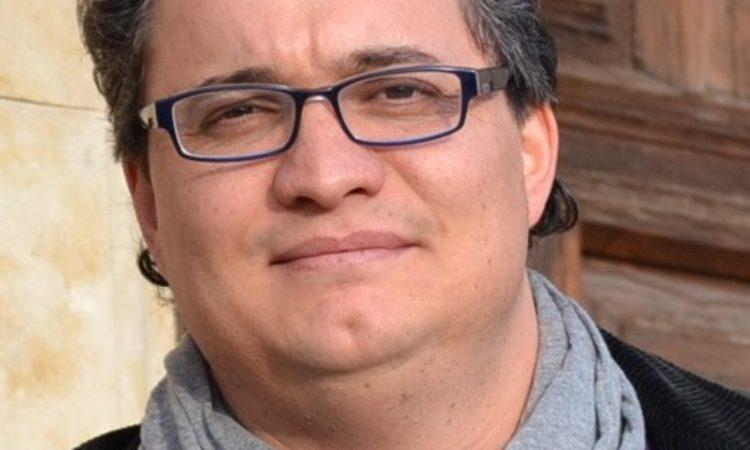 El sociólogo Agustin Huete, miembro de la Junta del Colegio, analiza las elecciones en el Programa Herrera en Cope Castilla y León