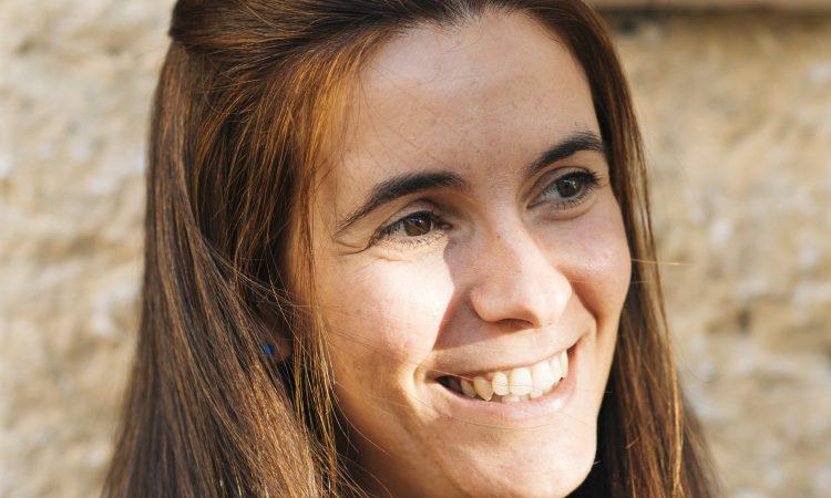 """Artículo: """"Orientación para la elección de los estudios"""" por Inés Moya de la Calle, Vicedecana del Colegio"""