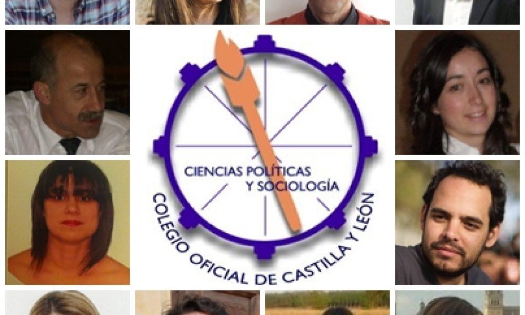 Asamblea General Ordinaria Diciembre 2015 y Elecciones a la Junta de Gobierno