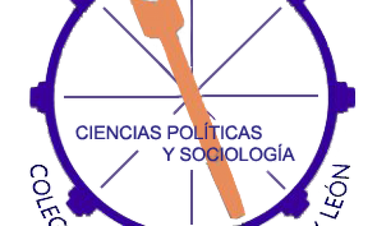 Información del Decano del Colegio de Licenciados y Doctores de Ciencias Políticas y Sociología en relación a la nueva RTP de la Junta de Castilla y León