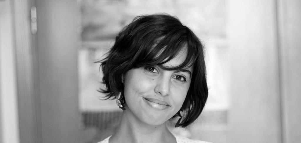 """La tesis de Isabel Inguanzo Ortiz  """"Reconocimiento de los derechos de los pueblos indígenas en el Sudeste Asiático. Un análisis comparado"""" publicada por el CIS"""