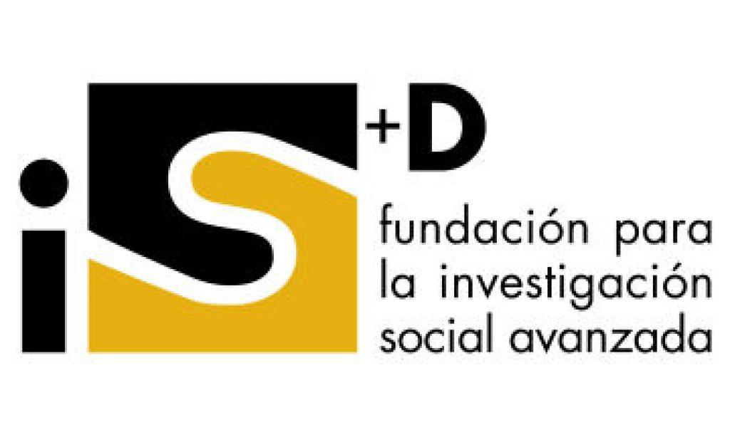Descuentos en los Cursos de formación de la Fundación  iS+D  para colegiados/as