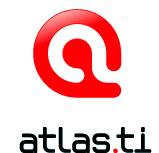 atlasti_v7_2012_logo_159px-copiar