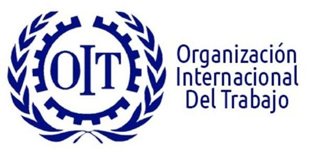 ¿Qué opinan los y las jóvenes sobre el futuro del trabajo? Encuesta de la Organización Internacional del Trabajo (OIT)