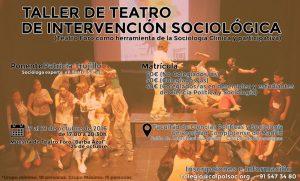 212714_8d4d-11e6-bb25-0050569a455d_cartel_teatro_1