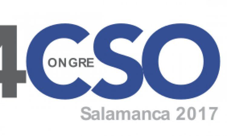 FLACSO convoca el IV Congreso Latinoamericano y Caribeño de Ciencias Sociales que se celebrará en la sede de FLACSO España en la ciudad de Salamanca, los días 17,18 y 19 de julio de 2017