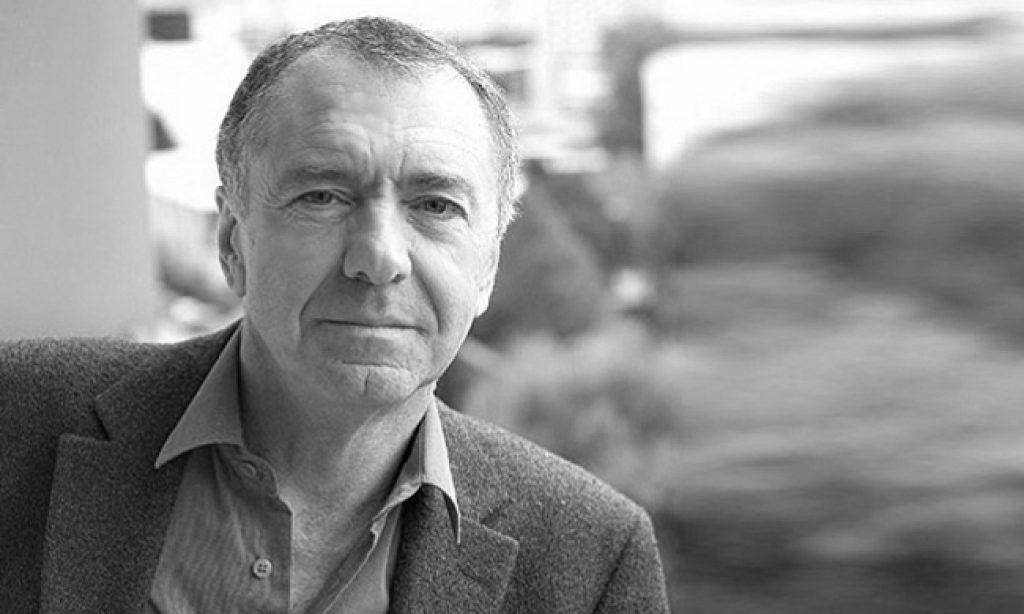 """Entrevista en el Foro de la Cultura a Gilles Lipovetsky sobre 'La ligereza', """"No estamos preparando a los niños de hoy para lo difícil""""."""
