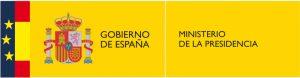 ministerio_de_la_presidencia_logo