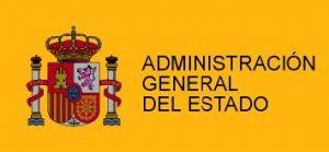 administracion-general-del-estado