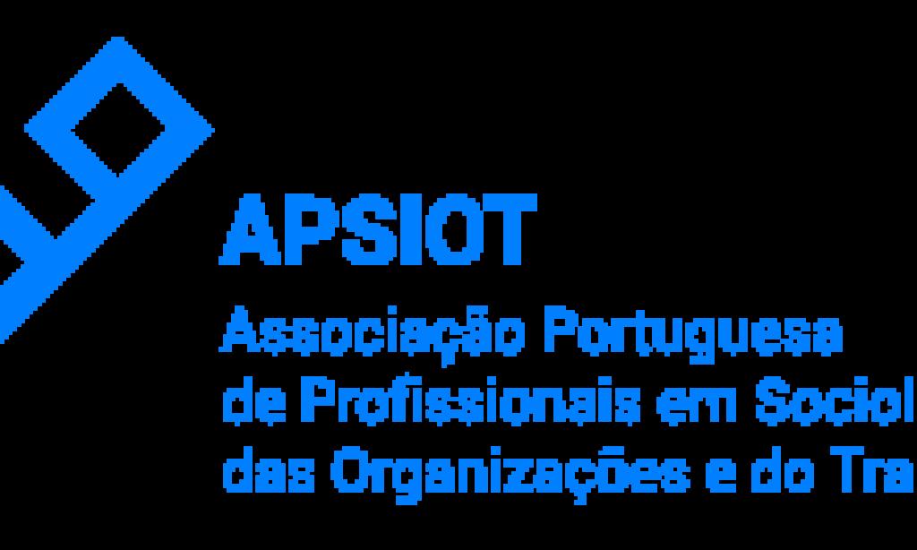 Descuento del 25% de la cuota de inscripción en el II International Meeting of Industrial Sociology, Sociology of Work and Organizations. (24 y 25 de noviembre de2016)