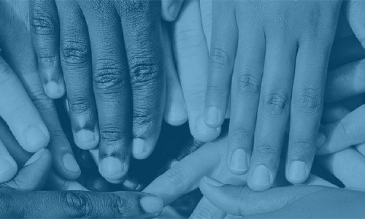 Proyecto de apoyo a la integración de personas refugiadas a través del aprendizaje del idioma