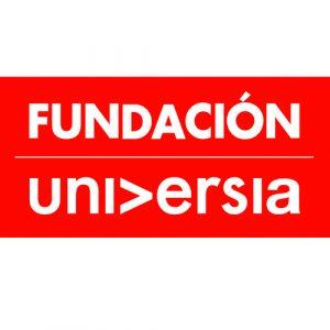 fundacion_universia