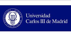 logo-carlos-iii1
