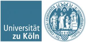logo-universitat-zu-koln