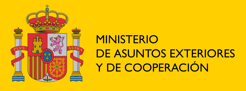 124è Curs sobre la UE del Ministeri d'Afers Exteriors, UE i Cooperació (Data límit inscripció: 16 agost)