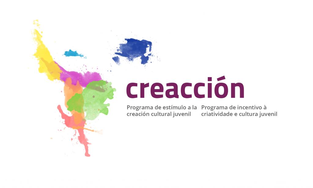 Inicia convocatoria a #MiradasJovenes en categorías de Ensayo y Reportaje