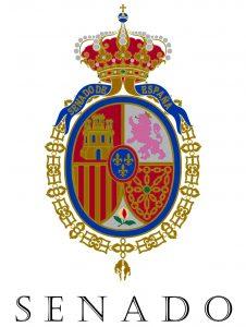 logo_senado