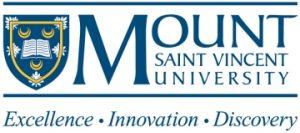 mount-saint-vincent-university