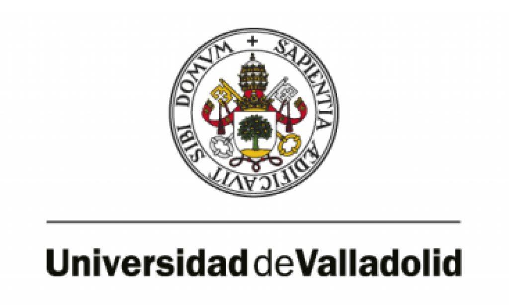 La exclusión social a debate, en un seminario organizado por el Departamento de Sociología y Trabajo Social de la Universidad de Valladolid