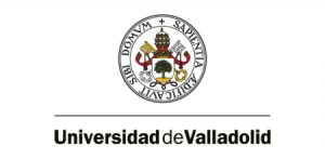 logo-vector-universidad-valladolid-450x220