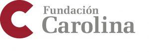 logo_fundacicn_carolina_horizontal