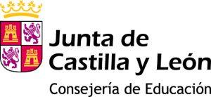 logo_jcyl_educacion_big