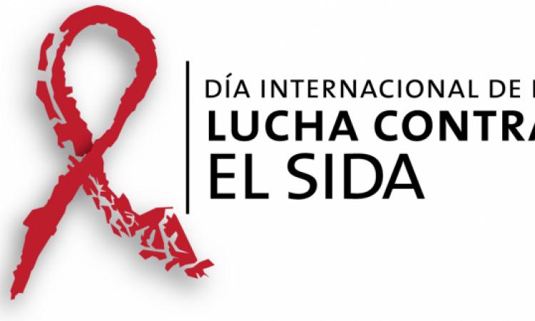 Día Mundial contra el SIDA