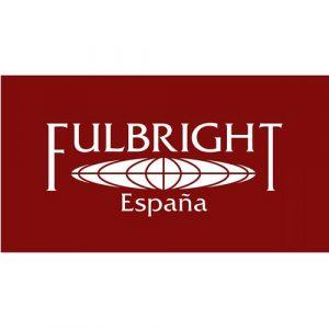 logofulbright