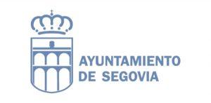 ayuntamiento-segovia-logo-vector-horizontal-450x220