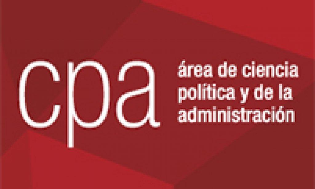 Hugo Marcos Marné,  Ava Mariana Gómez Dada y Luis Melián, colegiado y  componente de la Junta de Gobierno del Colegio  reciben el premio extraordinario de doctorado a sus investigaciones