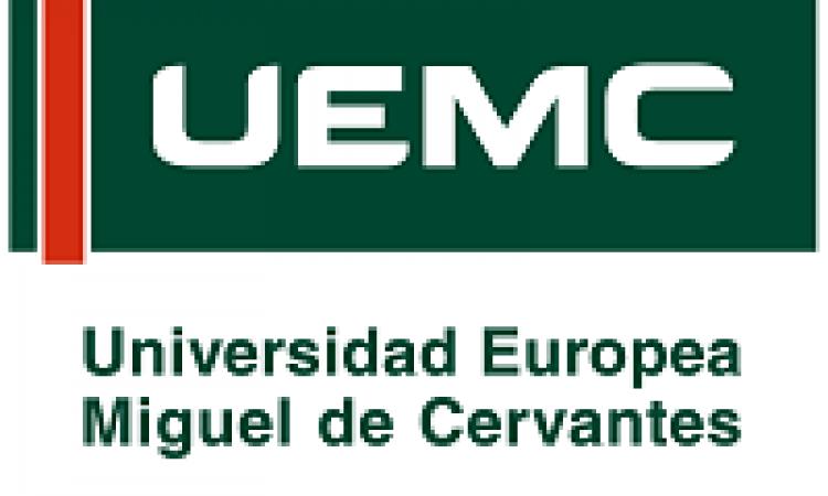 Invitaciones para los/as colegiados de Copyscyl a  la Conferencia Cervantes, el Quijote, Valladolid y la Inglaterra de William Shakespeare