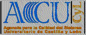 logo_acu