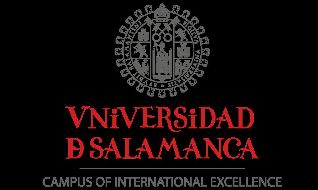 Ayudas a estudiantes de grado de la Universidad de Salamanca 2018/2019