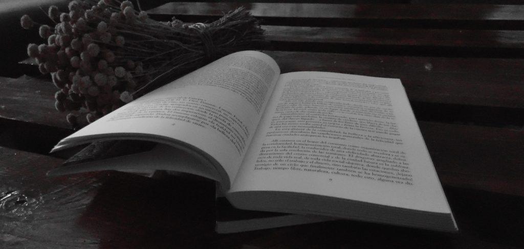 """Proyecto de Divulgación de publicaciones relacionadas con la Sociología y las Ciencias Políticas : """"Cadena de intercambio de libros Copyscyl"""""""