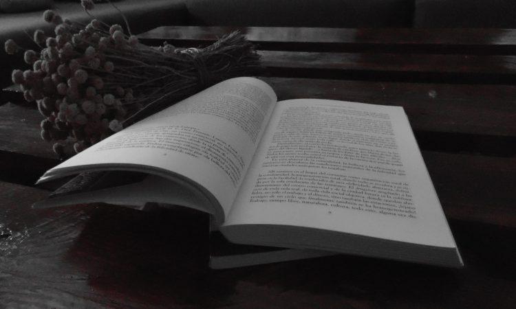Proyecto de Divulgación de publicaciones relacionadas con la Sociología y las Ciencias Políticas : «Cadena de intercambio de libros Copyscyl»
