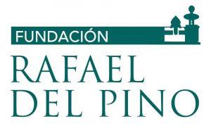 fundacion-rafael-del-pino