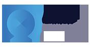 logo_onassis