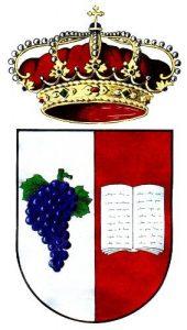 Escudo-Moraleja