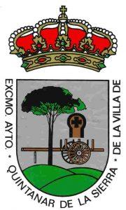 EscudoQuintanar 2