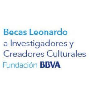 Logo_Becas_leonardo_322