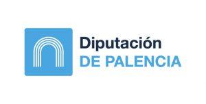 logo-vector-diputacion-palencia