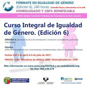 publicidad_igualdad