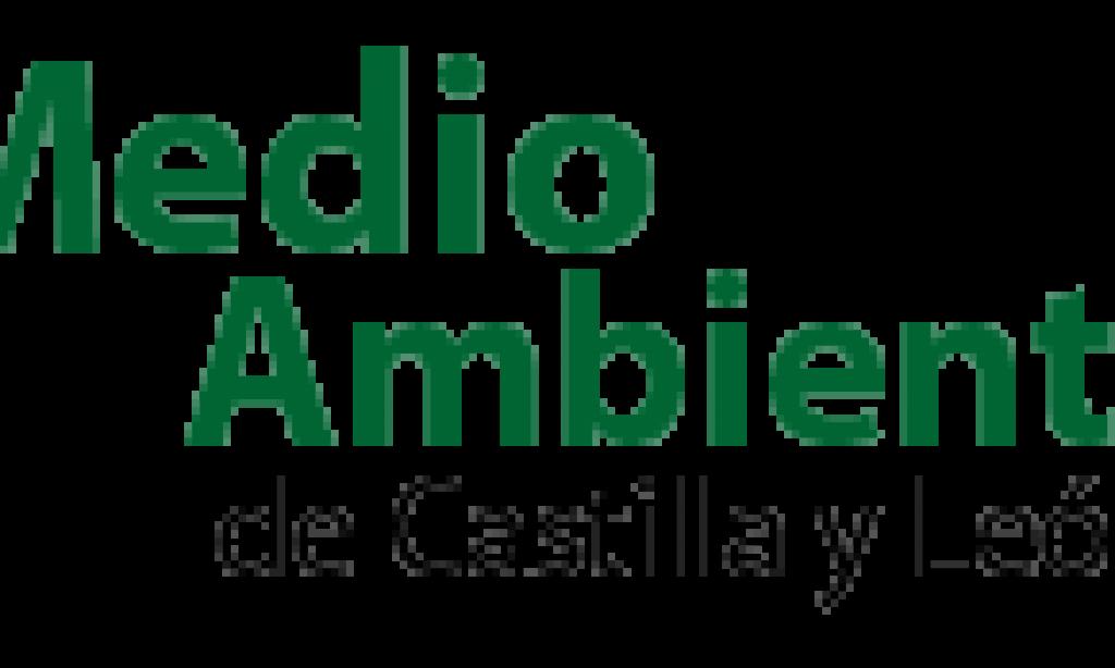 """Estrategia de Educación Ambiental de Castilla y León 2016-2020, I Plan Bianual de Educación Ambiental 2016-2017, y Encuesta «Nuevas propuestas para sucesivos Planes Bianuales de Educación Medioambiental de Castilla y León"""""""