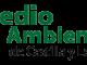 """Estrategia de Educación Ambiental de Castilla y León 2016-2020, I Plan Bianual de Educación Ambiental 2016-2017, y Encuesta """"Nuevas propuestas para sucesivos Planes Bianuales de Educación Medioambiental de Castilla y León"""""""