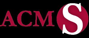 acms-logo-1