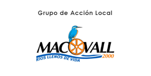 cabecera-macovall-30x100
