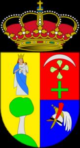 200px-Bogajo_(Salamanca)_-_Escudo