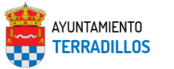 Logo-Terradillos.png_1134982123