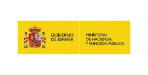 logo-vector-ministerio-de-hacienda-y-funcion-publica