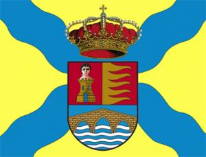 BanderaCabezon